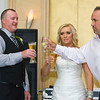 310-Wedding-Reception-Chesapeake-Inn