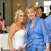 348-Wedding-Reception-Chesapeake-Inn