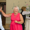 514-Wedding-Reception-Chesapeake-Inn