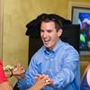 628-Wedding-Reception-Chesapeake-Inn