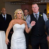 290-Wedding-Reception-Chesapeake-Inn