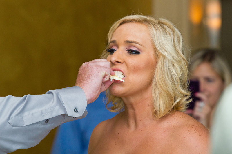 574-Wedding-Reception-Chesapeake-Inn
