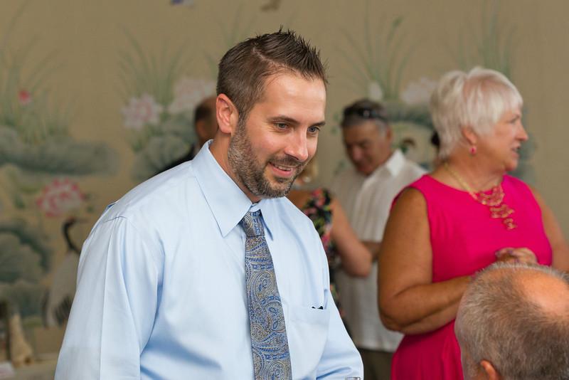 411-Wedding-Reception-Chesapeake-Inn