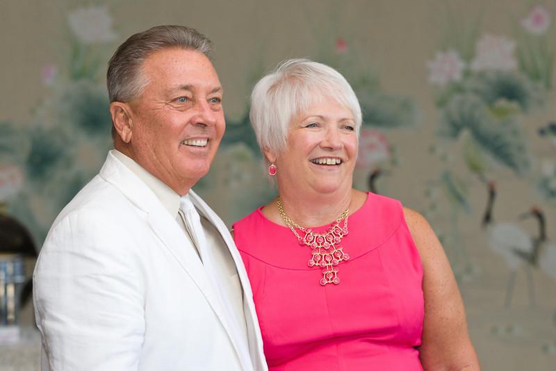 256-Wedding-Reception-Chesapeake-Inn