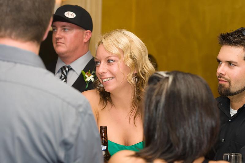 394-Wedding-Reception-Chesapeake-Inn