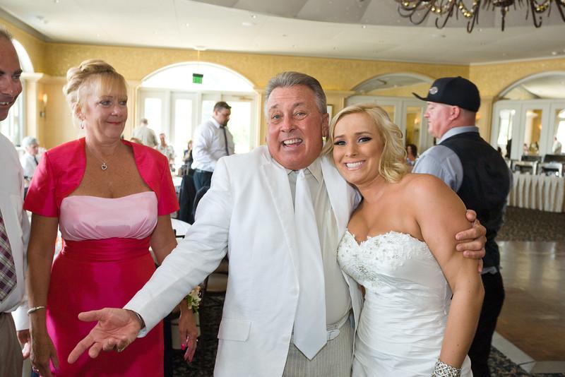 463-Wedding-Reception-Chesapeake-Inn