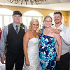 392-Wedding-Reception-Chesapeake-Inn