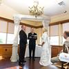 090-Ceremony-Chesapeake-Inn