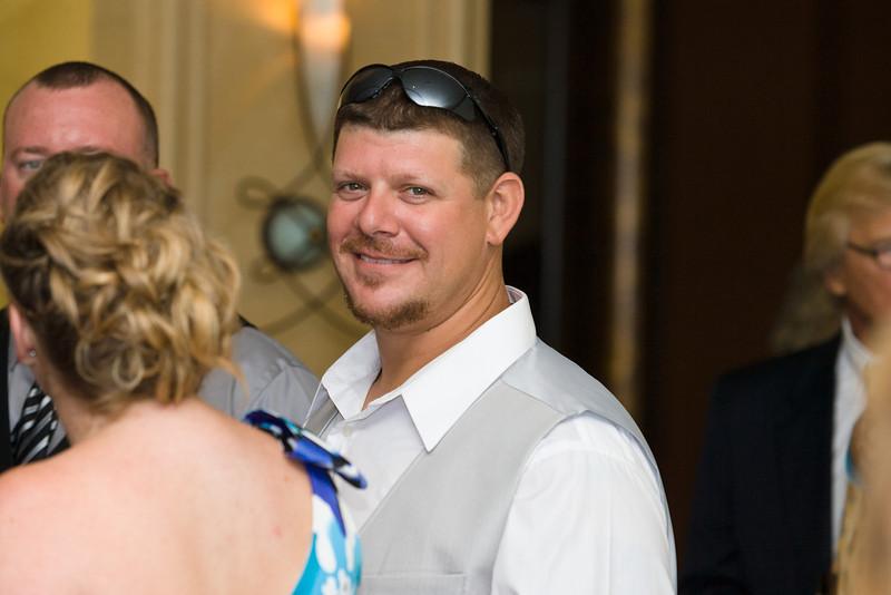 279-Wedding-Reception-Chesapeake-Inn