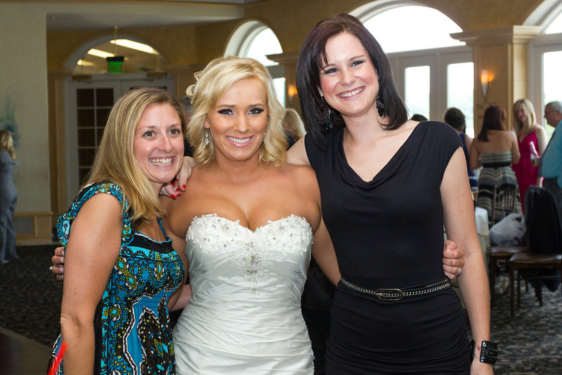 327-Wedding-Reception-Chesapeake-Inn