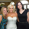 327-Wedding-Reception-Chesapeake-Inn