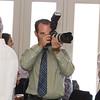 546-Wedding-Reception-Chesapeake-Inn