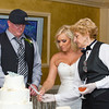 559-Wedding-Reception-Chesapeake-Inn
