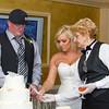 559-Wedding-Reception-Chesapeake-Inn