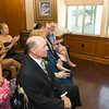 130-Ceremony-Chesapeake-Inn