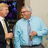 281-Wedding-Reception-Chesapeake-Inn