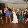 527-Wedding-Reception-Chesapeake-Inn