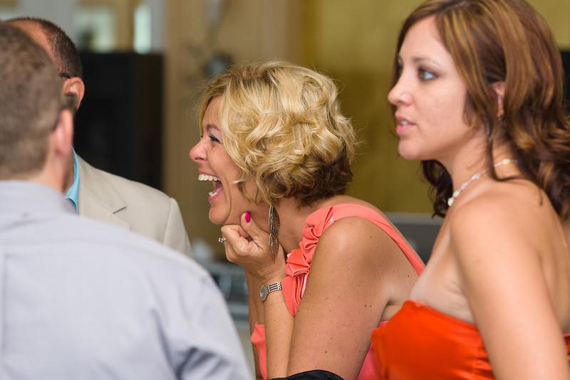 280-Wedding-Reception-Chesapeake-Inn