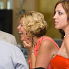 280-Wedding-Reception-Chesapeake-Inn