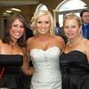 323-Wedding-Reception-Chesapeake-Inn