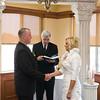 103-Ceremony-Chesapeake-Inn