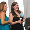 450-Wedding-Reception-Chesapeake-Inn