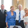 360-Wedding-Reception-Chesapeake-Inn