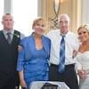 360-Wedding-Reception-Chesapeake-Inn