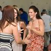 556-Wedding-Reception-Chesapeake-Inn
