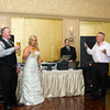 302-Wedding-Reception-Chesapeake-Inn