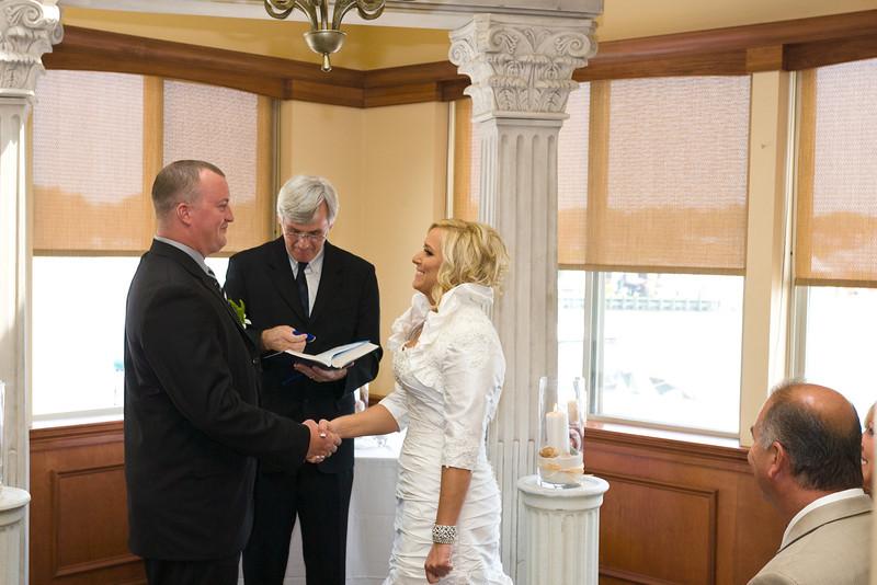 105-Ceremony-Chesapeake-Inn