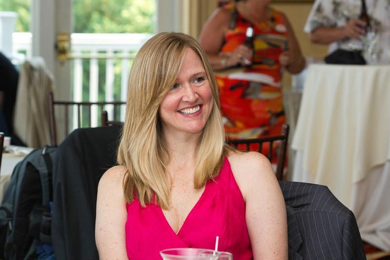 625-Wedding-Reception-Chesapeake-Inn