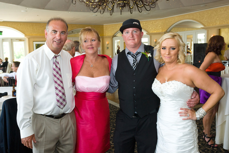 460-Wedding-Reception-Chesapeake-Inn