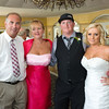 460-Wedding-Reception-Chesapeake-Inn