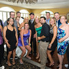 391-Wedding-Reception-Chesapeake-Inn
