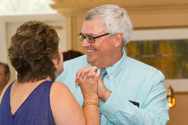 423-Wedding-Reception-Chesapeake-Inn