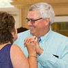 423-Wedding-Reception-Chesapeake-Inn