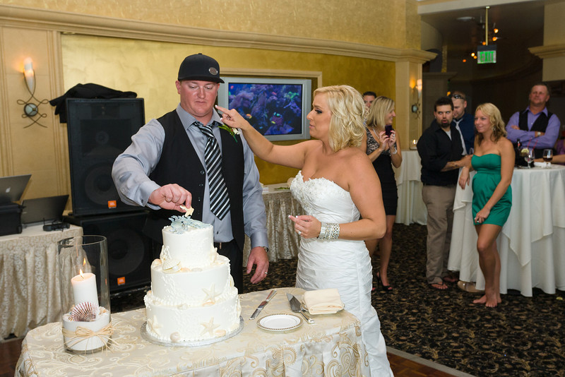 578-Wedding-Reception-Chesapeake-Inn