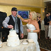 578-Wedding-Reception-Chesapeake-Inn