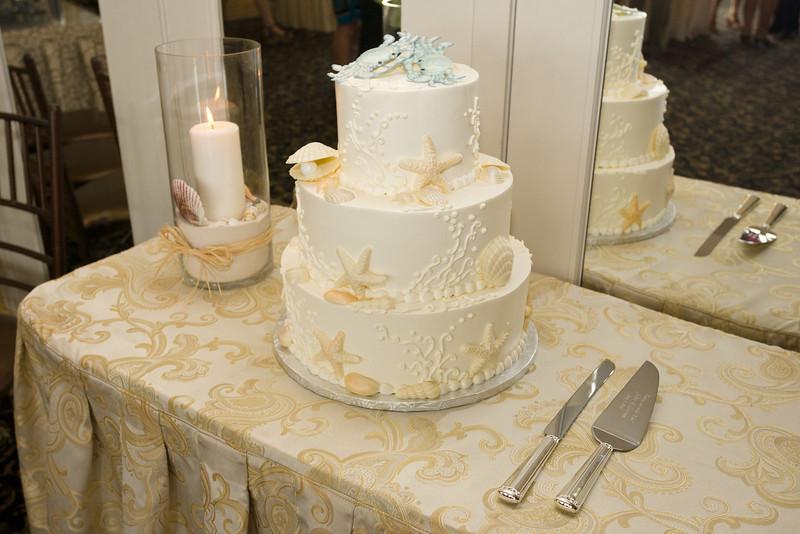 248-Wedding-Reception-Chesapeake-Inn