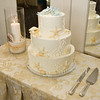 248-Wedding-Reception-Chesapeake-Inn