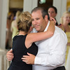 636-Wedding-Reception-Chesapeake-Inn