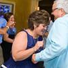 627-Wedding-Reception-Chesapeake-Inn