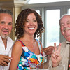 408-Wedding-Reception-Chesapeake-Inn