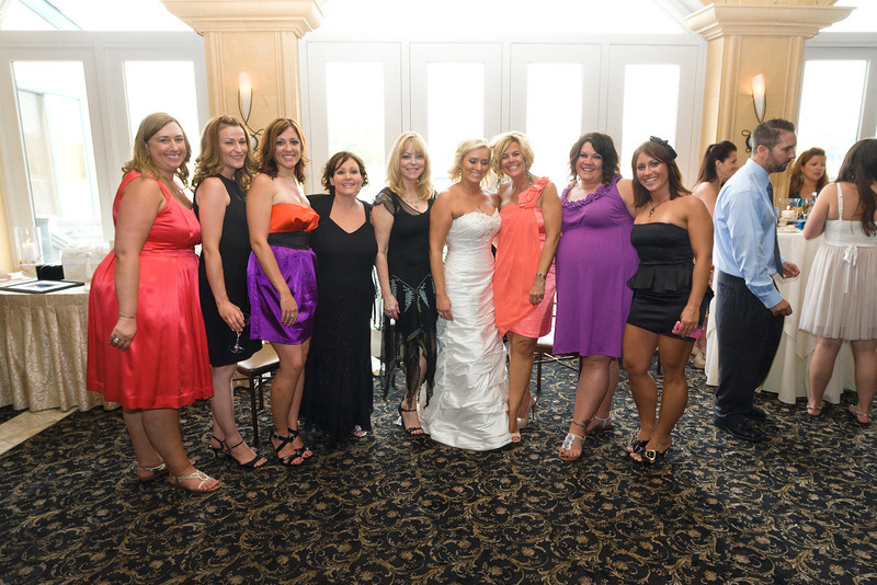 375-Wedding-Reception-Chesapeake-Inn