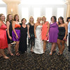 375-Wedding-Reception-Chesapeake-Inn