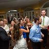 954-Reception-Chesapeake-Inn