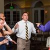 918-Reception-Chesapeake-Inn