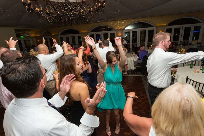 899-Reception-Chesapeake-Inn