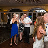 978-Reception-Chesapeake-Inn
